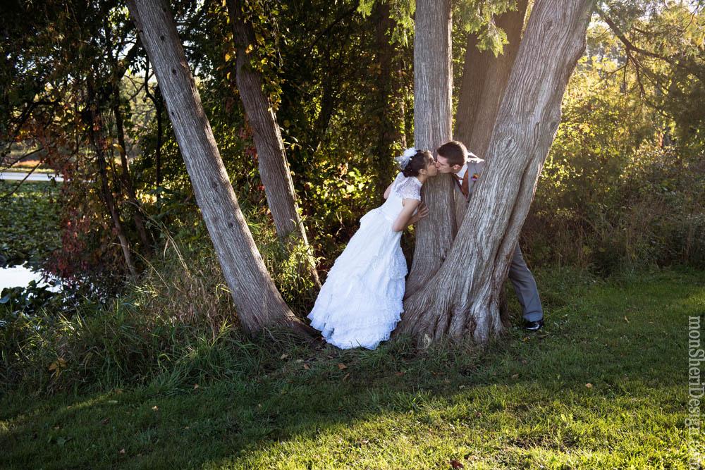 Event Photography - Grand Rapids, MI-wedding photography