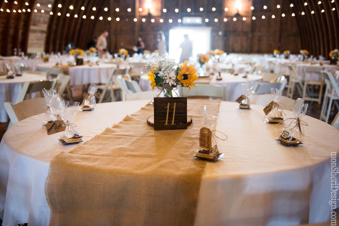 Event Photography - Grand Rapids, MI-wedding  details & reception-Event Photography - Grand Rapids, MI