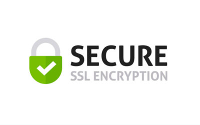 5 Reasons Your Website Needs an SSL
