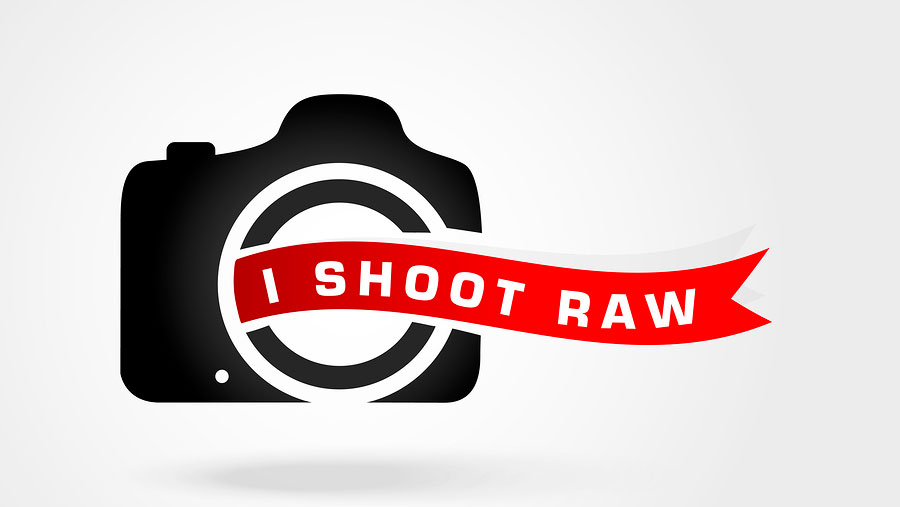 8 Reasons to Shoot in Raw - Sheri Lossing - mon Sheri Design BLOG
