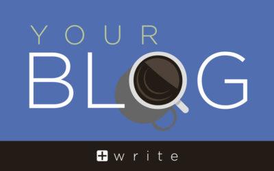 Learn WordPress – 18 Blog Essentials