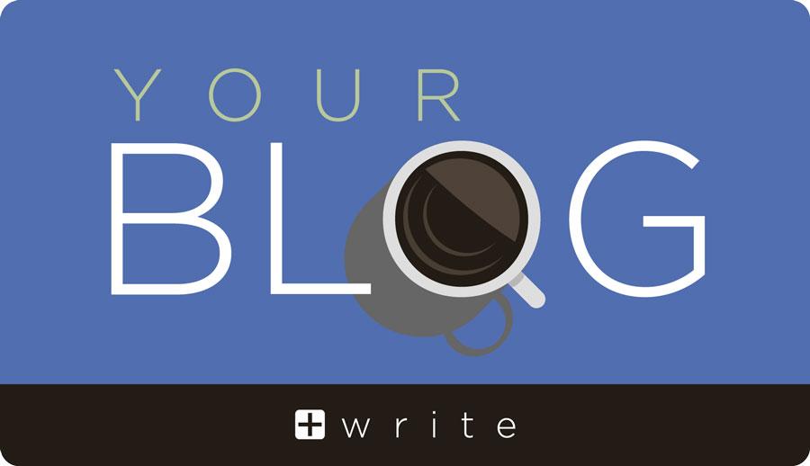 Learn WordPress - 18 Blog Essentials - Sheri Lossing - mon Sheri Design BLOG