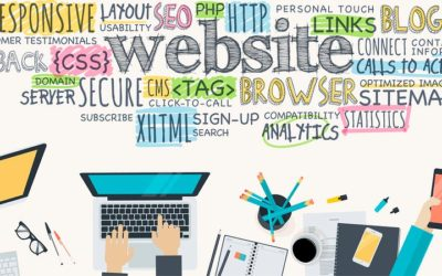 Your Business Website Is More Than Just A Pretty Face