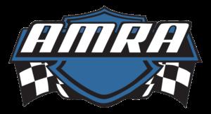 Transparent Blue 2019 Logo-no year