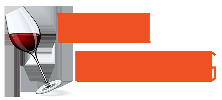 WhitePairthewine