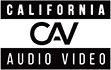 California Audio Video Inc. – La Jolla    San Diego   Home Theater   TV Mounting