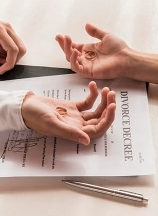 How To Reduce Uncertainty During A Divorce