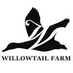 WillowTail Farm