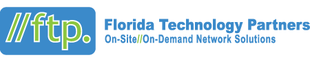 Florida Technology Partners