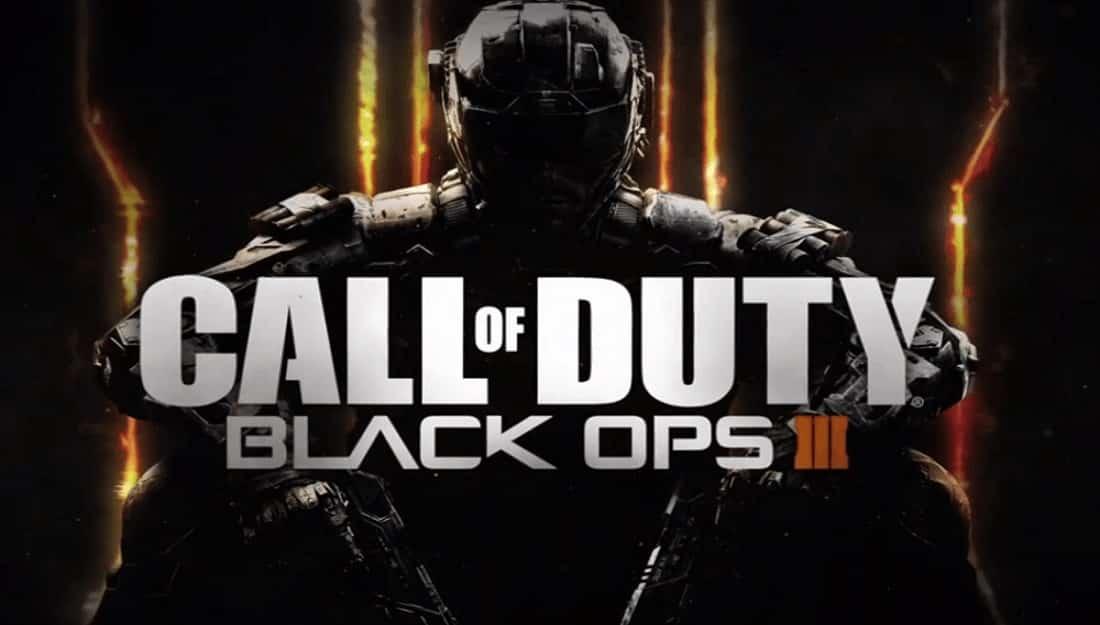 Black Op 3