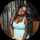 Christina M Avatar