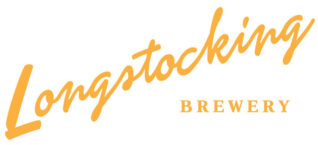 Longstocking Brewery