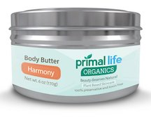 Body-Butter-Harmony-front_1024x1024