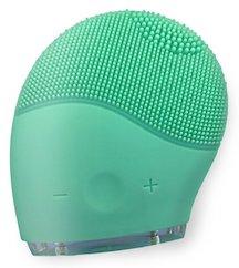 Quiver-Sonic-Facial-Cleanser-prod3_1024x1024