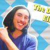 The DailyElliot?   DailyMe Episode 074