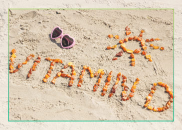The Importance of Vitamin D in the Summer