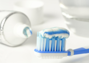 The Importance of Dental Hygiene