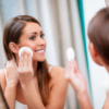 5 Reasons Why You Need to Switch to Organic Skincare Products Today