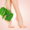 Best Foot Care Tips for Soft and Beautiful Feet