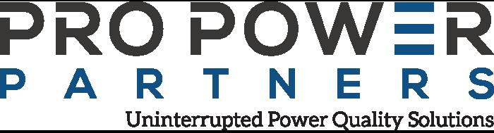 Pro Power Inc.