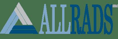 ALLRADS, LLC