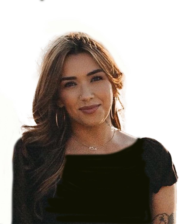 Jessica Jimenez