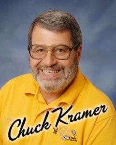 chuckkramer