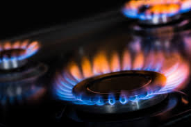 National Grid Natural Gas Moratorium Has Been Lifted:  What This Means For Homeowners