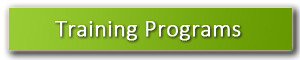 Green Rectangle Training Programs