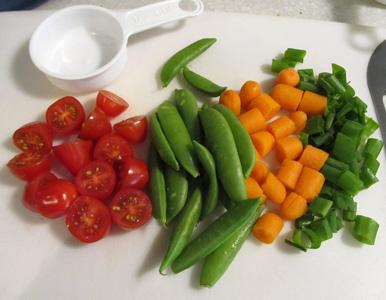 veggies-tweaked
