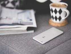 Mobile Marketing Trends Redding CA