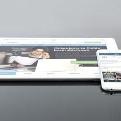 Website Design Redding CA