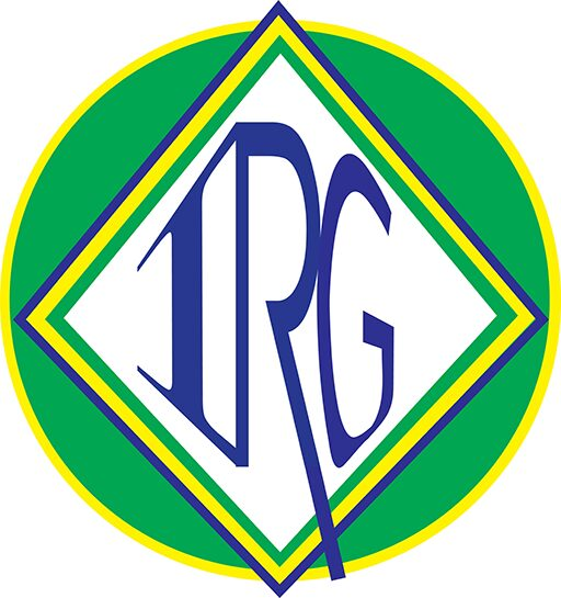 IRG Marketing