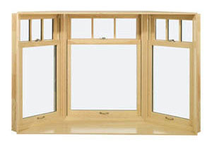 If you want Marvin Ultimate double hung, Marvin Ultimate Casement, Marvin Ultimate Patio doors, Marvin Wood Integrity or Marvin All Ultrex Integrity,Schmidt Exteriors, Inc. is your Certified Contractor.