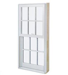 Marvin Windows Insallation