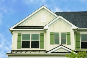 Naperville windows replacement company