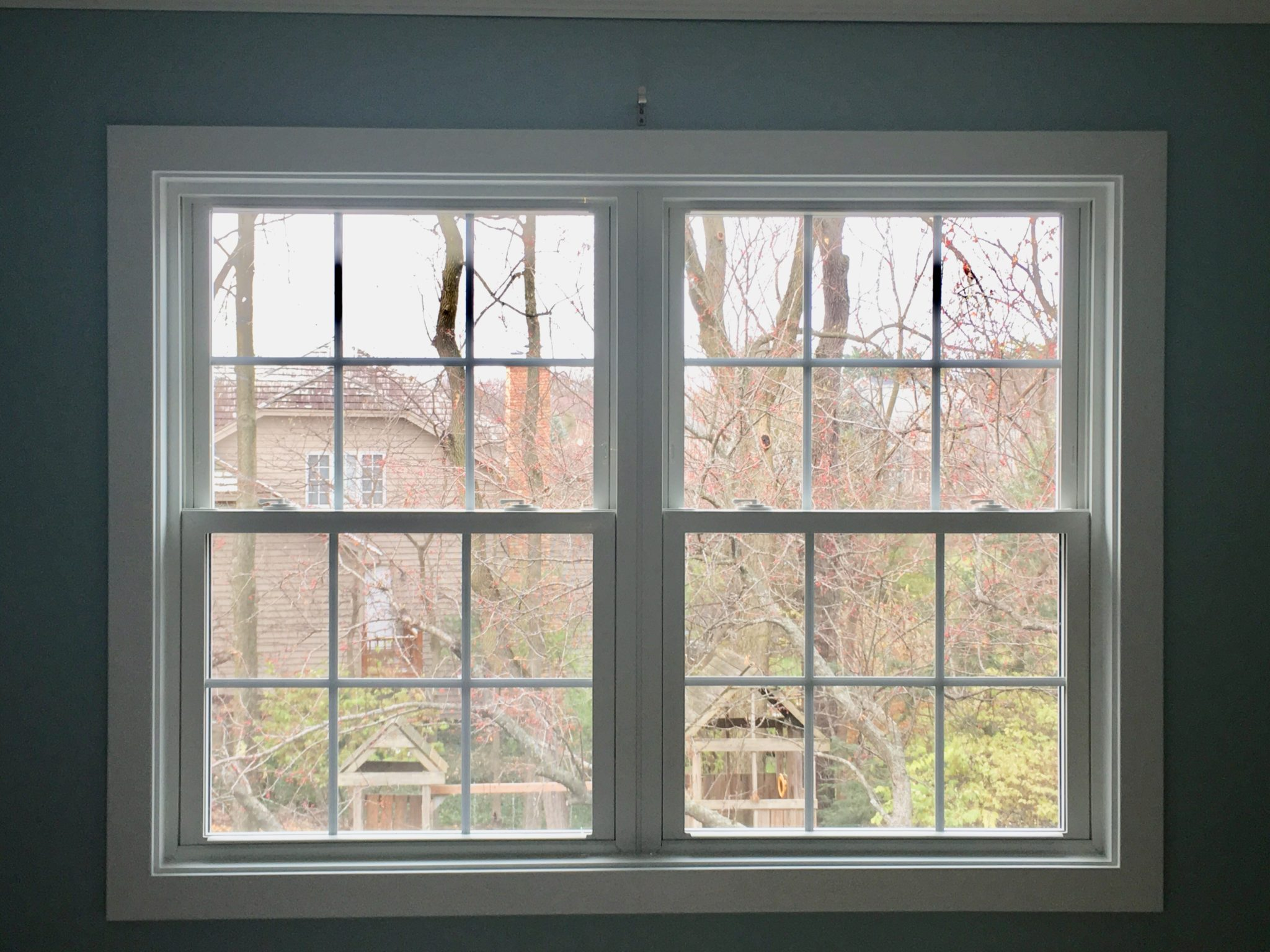 Windows Installation and Replacement Services