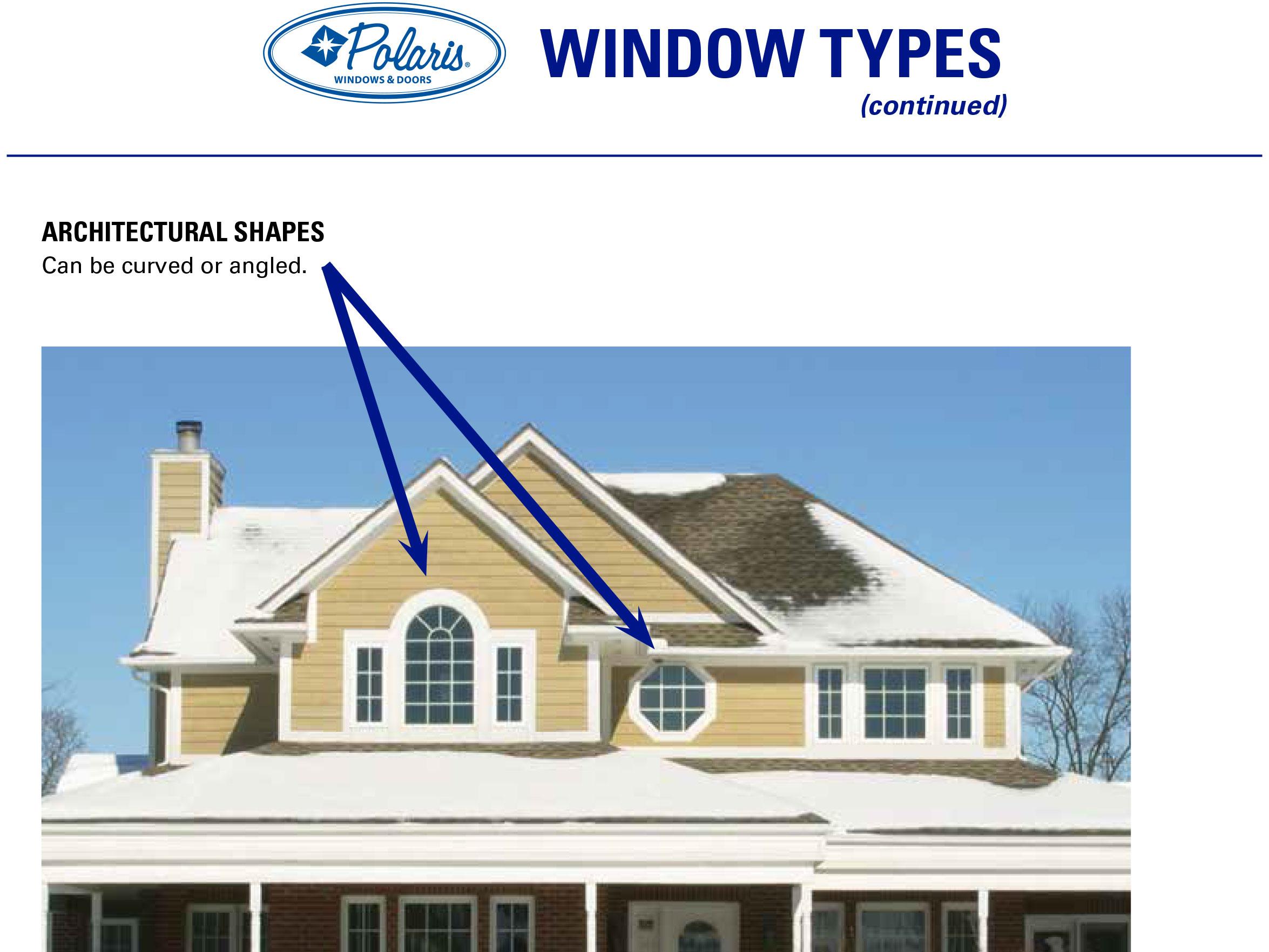 Polaris Windows Installation