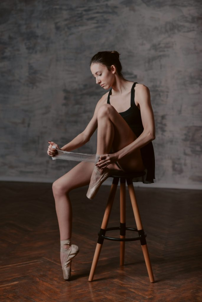 Tips to make your pointe shoes last longer (3)