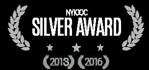 EVOO Award