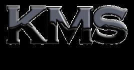 Klepfer Mining Services, LLC
