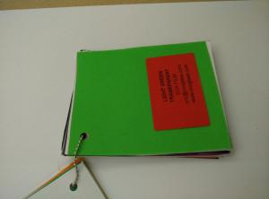 Light Green EVAVISION transparent EVA interlayer film for laminated safety glass (10)