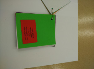 Light Green EVAVISION transparent EVA interlayer film for laminated safety glass (24)