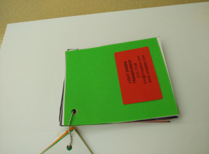 Light Green EVAVISION transparent EVA interlayer film for laminated safety glass (5)