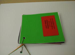 Light Green EVAVISION transparent EVA interlayer film for laminated safety glass (8)