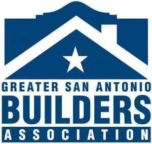Greater San Antonio