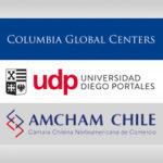 logo_columbiaUDPAmchanChile