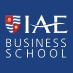logo_IAEbusinessSchool
