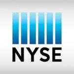 logo_nyse14