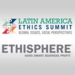 logo_LAES-Ethisphere